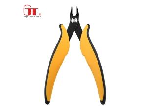 5in Diagonal Cutters<br>MP-250E