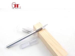 Hobby Knife Model making scalpel
