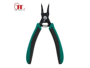 Lightweight Circlip Pliers