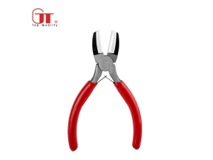 Nylon Speciality Forming Pliers