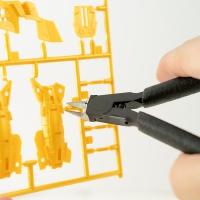 Diagonal Cutters For Plastics<br>MP-30BAS