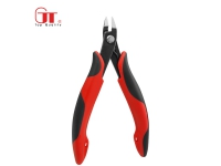 5in Electronics Diagonal Cutters ESD<br>MP-250W