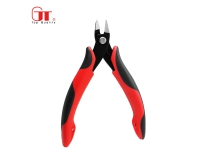 5in Electronics Diagonal Cutters ESD<br>MP-258W