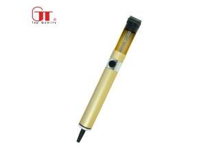 Desoldering Pump<br>MP-1003