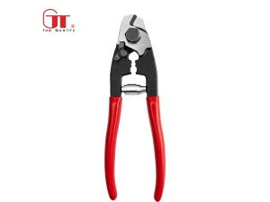 Wire Rope Cutters<br>MP-625D