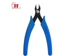 6in Diagonal Cutters<br>MP-185