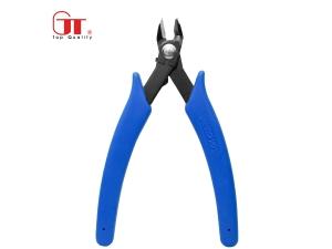 6in Diagonal Cutters<br>MP-185S