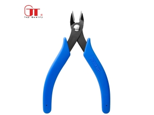 6in Diagonal Cutters<br>MP-186