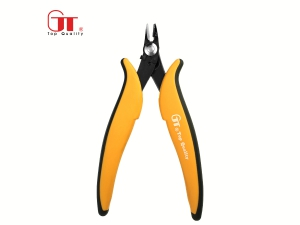 5in Electronics Diagonal Cutters<br>MP-257E