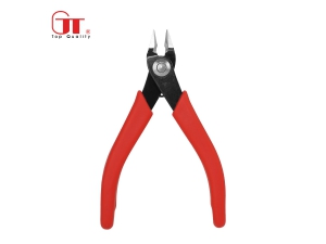 Diagonal Cutters For Plastics<br>MP-01PA