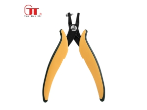 Hole Punch Pliers<br>MP-165EE(1.5)